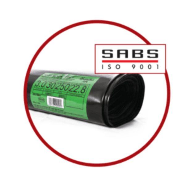 DPC UNDERLAY 2MX30MX250MIC offers at R 499,95