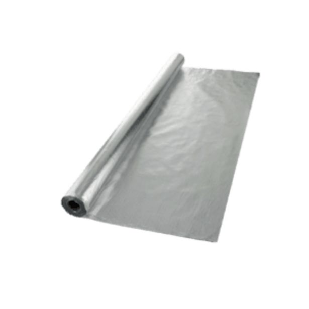 ENVIROTUFF ROOF INSULATION offers at R 999