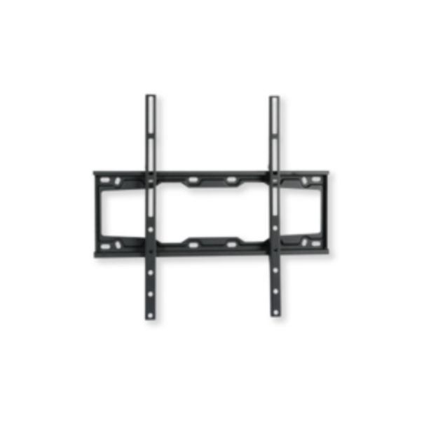 """Barkan 29""""-65"""" Fixed TV Wall Mount offers at R 174,95"""