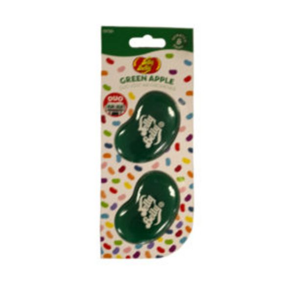 AIR FRESHENER DUO GREEN APPLE offers at R 79,95