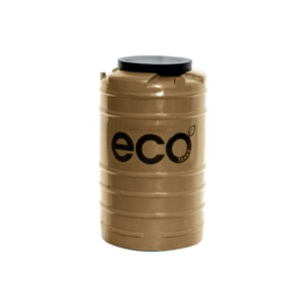 ECO WATER TANK 260L offers at R 849,95
