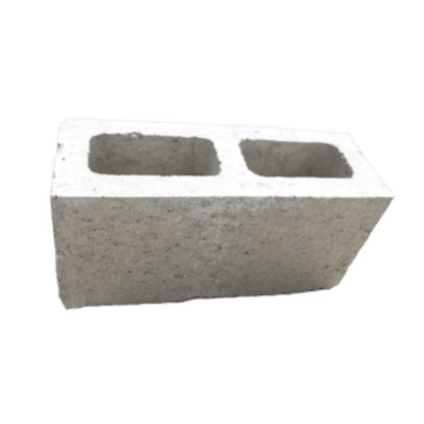BUILDING BLOCK 140MM offers at R 11,95