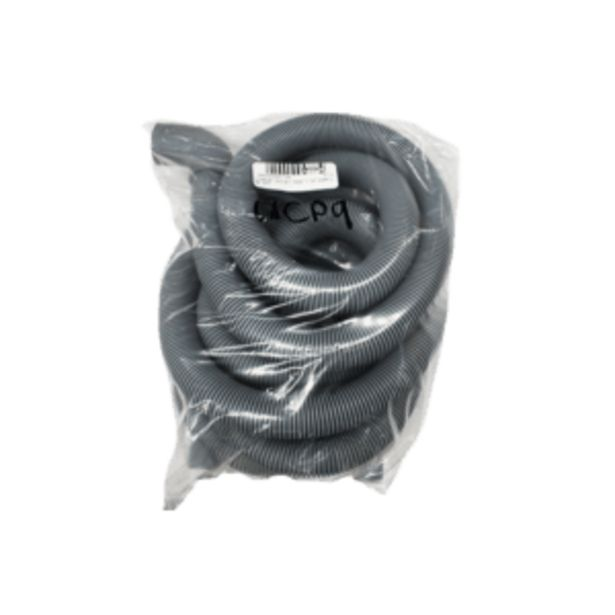 WASHING MACHINE OUTLET HOSE offers at R 92,95