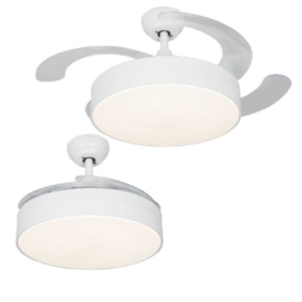 BRIGHT STAR 106CM CEILING FAN offers at R 2599