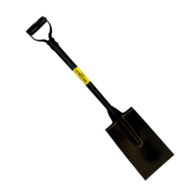 FRAGRAM ALL STEEL DIGGING SPADE offer at R 159,95