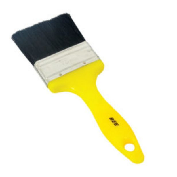 Bee Paint Brushes75mm offers at R 59,95