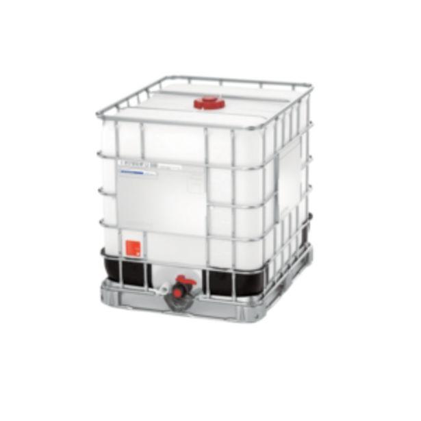 1000L Flow bin water tank offer at R 2999