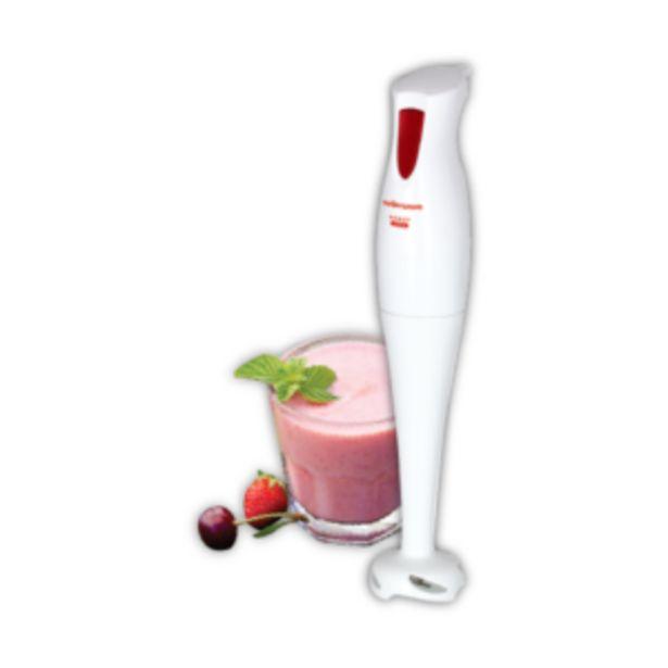 Mellerware Stick blender basic offers at R 265