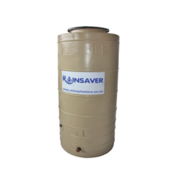 700 LITRE ATLAS WATER TANK offers at R 1799