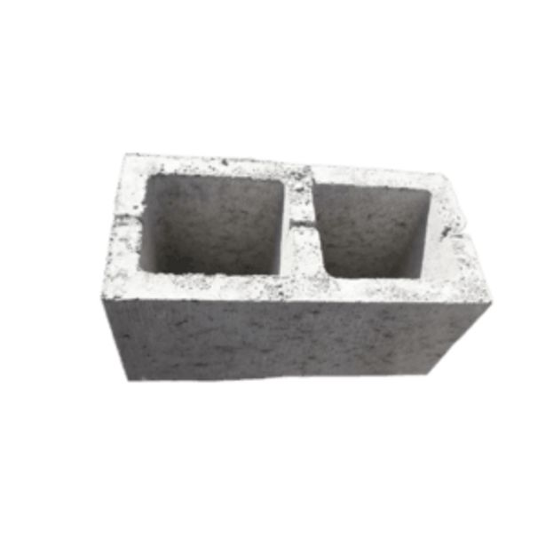 BUILDING BLOCK 190MM offers at R 13,95
