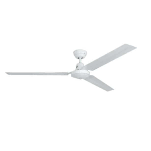 EUROLUX 3 BLADE INDUSTRIAL CEILING FAN offers at R 819,95