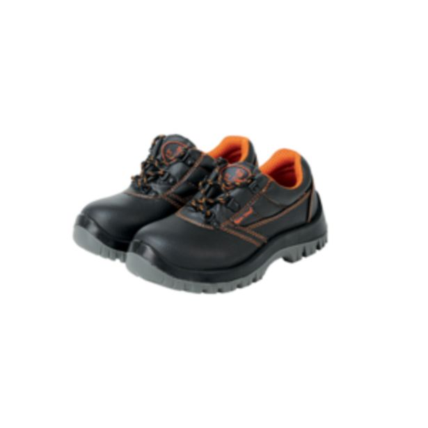 INSTEP SAFETY STEEL TOE SHOE offers at R 349,95