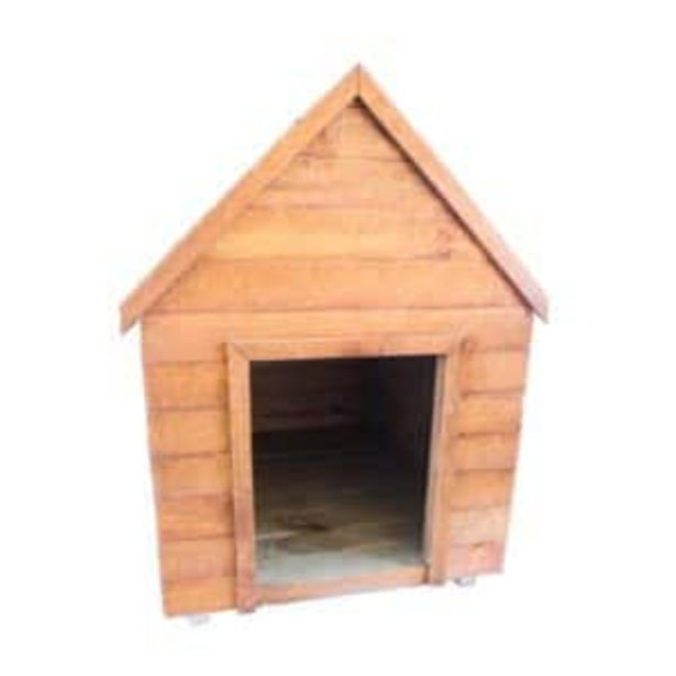 DOG KENNEL offers at R 1649