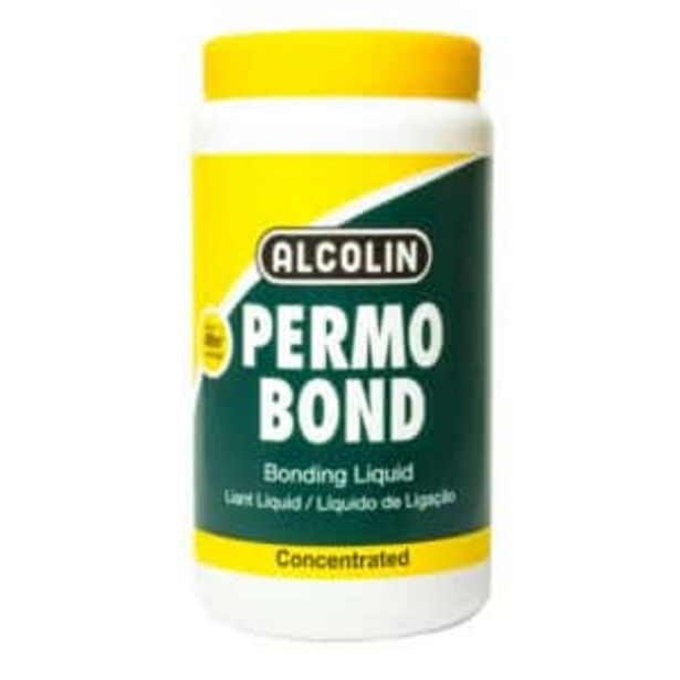ALCOLIN PERMOBOND CONCENTRATED offers at R 1449