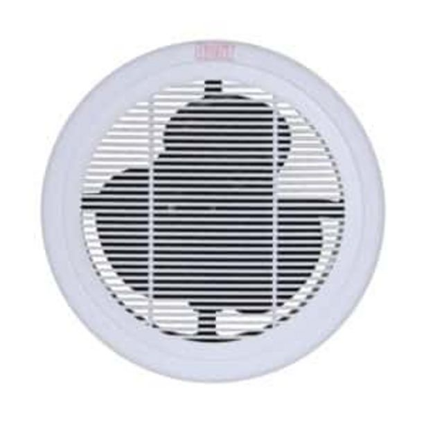 ACDC CEILING EXTRACTOR FAN offers at R 419,95
