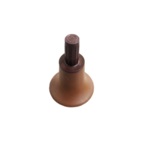 CASTOR WHEEL BED GLIDER&SOCKET PLASTIC offers at R 33,95