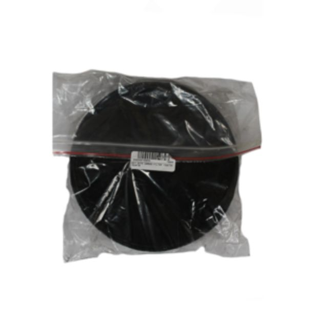DEFY CARBON FILTER COOKERHOOD offers at R 249,95