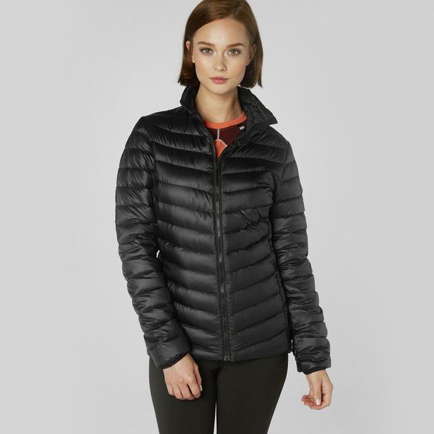 Women's Verglas Down Insulator Jacket offers at R 2699