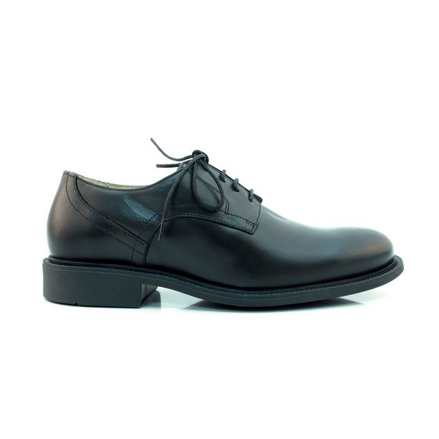 Men's Genuine Leather Glasgow Shoes offers at R 999