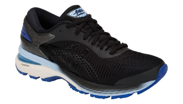Ladies Gel-Kayano 25 Shoes offers at R 1299