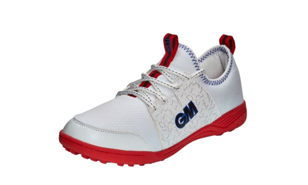 Mythos All Rounder Junior Shoe offers at R 449
