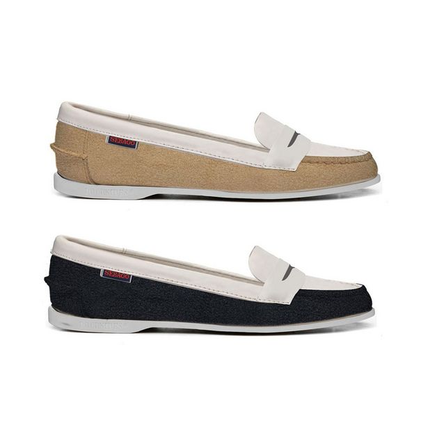 Ladies Caroline Suede Lea Casual Shoes offers at R 899