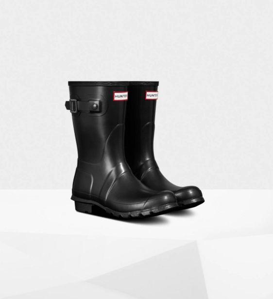 Ladies Original Short Nebula Boot offers at R 1599