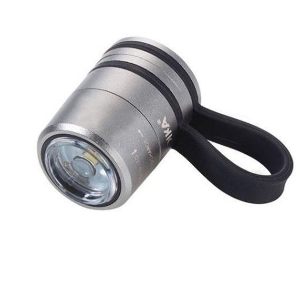 Eco Mini Running Torch offer at R 279