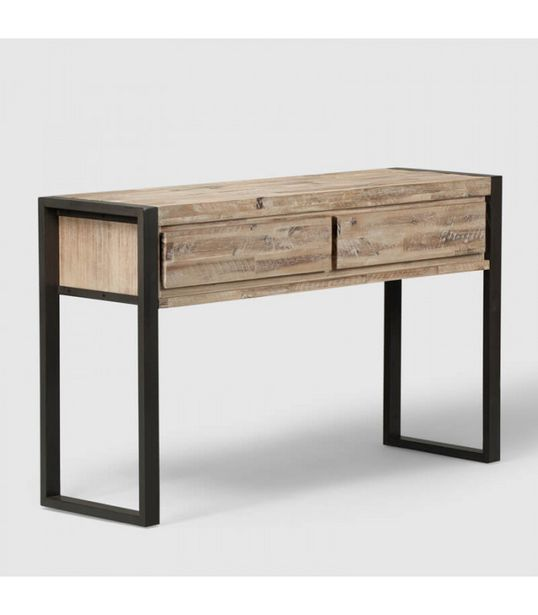 Lexi Console Table offers at R 5400