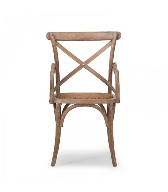 Madeline Dining Chair offer at R 1750