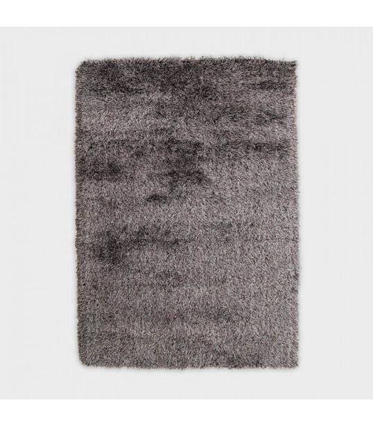Sasona Poly Shag Rug - Dark... offers at R 1650