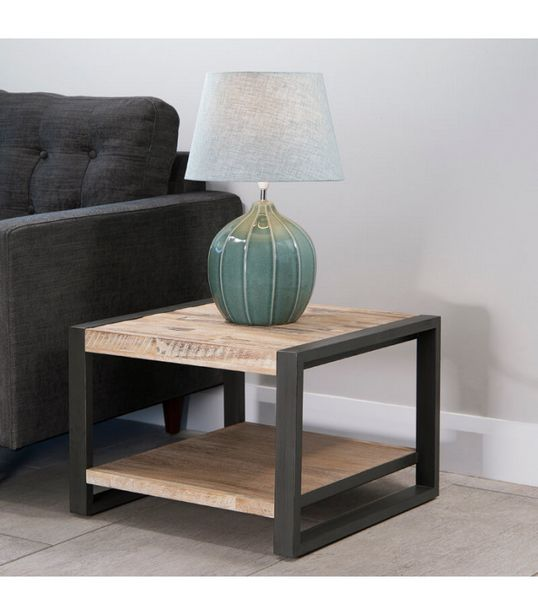 Lexi Side Table offers at R 2700