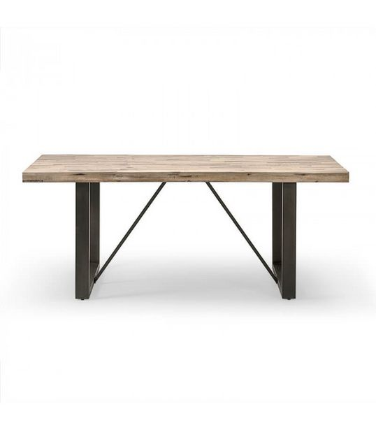 Lexi Dining Table - 1.9m offers at R 8400