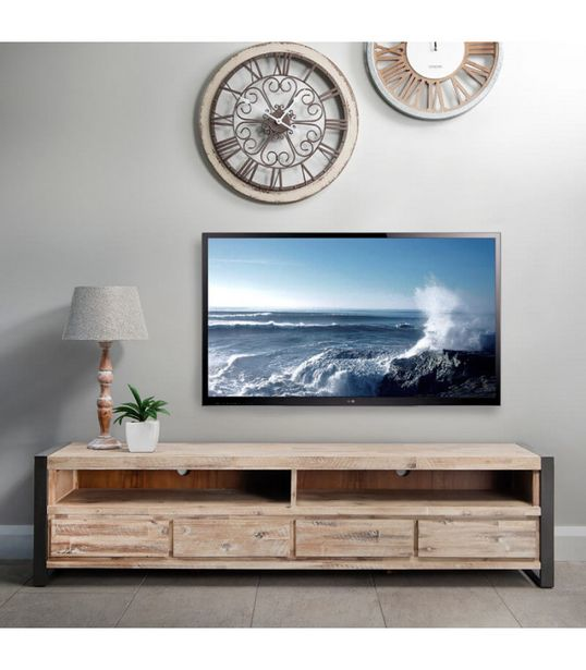 Lexi TV Stand - 2m offers at R 8900