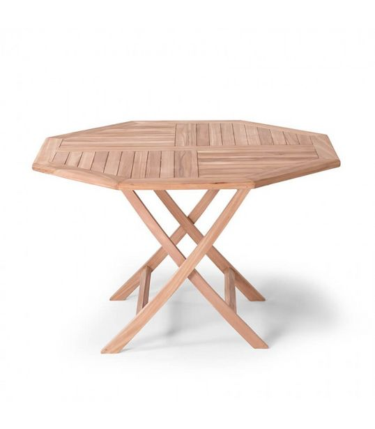 Stratford - Table Only offers at R 3000