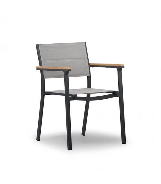 Oriana Patio Dining Chair offer at R 1250