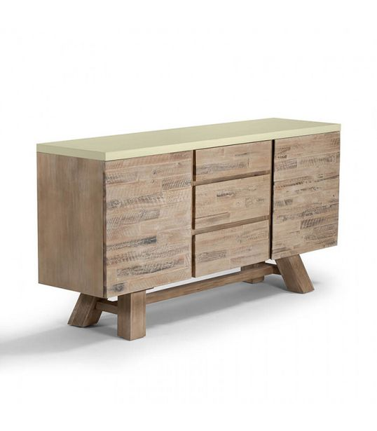 Azariah Sideboard offers at R 8700