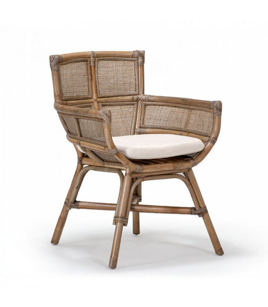 Sansa Dining Chair offer at R 1950