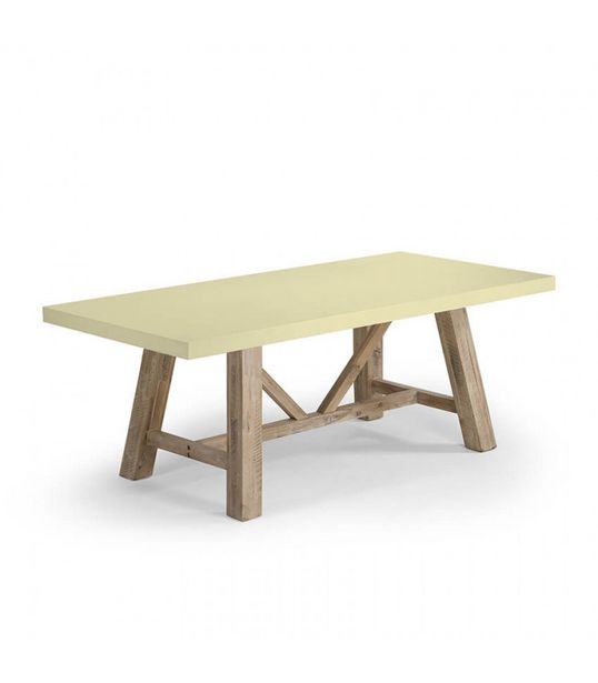 Azariah Dining Table - 1.8m offer at R 7200