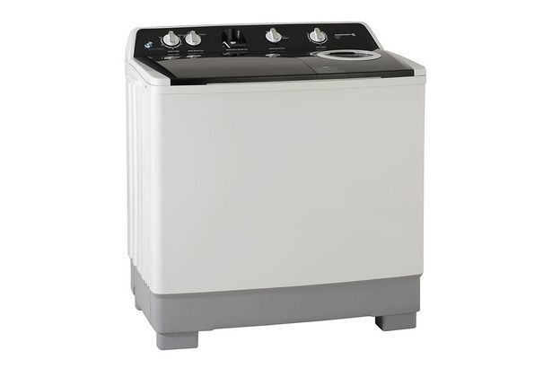 Russell Hobbs 15kg twin tub offers at R 3999,99