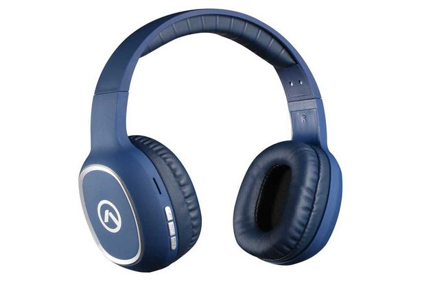 Amplify chorus headphones offers at R 499,99