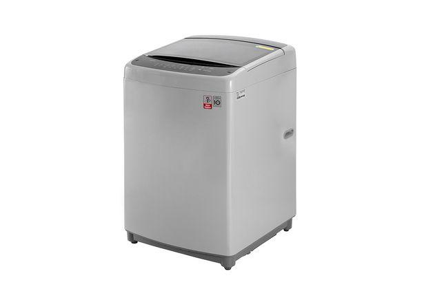 LG 17kg top loader offers at R 8999,99