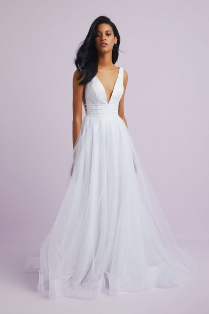 BR01888  Bride&co Bridal Collection offers at R 12640