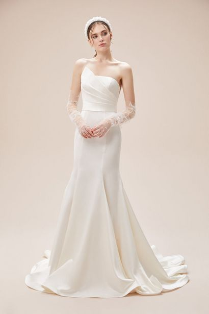 SALACIA  BR01984  BRIDE&CO BRIDAL COLLECTION offers at R 12410