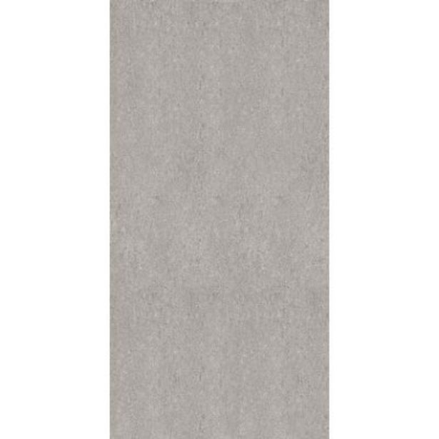 Chelsea grey rectified gres porcelain offers at R 259,95