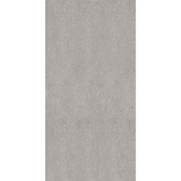 Chelsea grey rectified gres porcelain offers at R 239,95