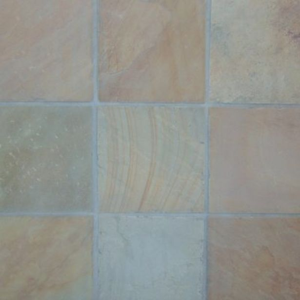 Natural stone desert sand offers at R 399,95