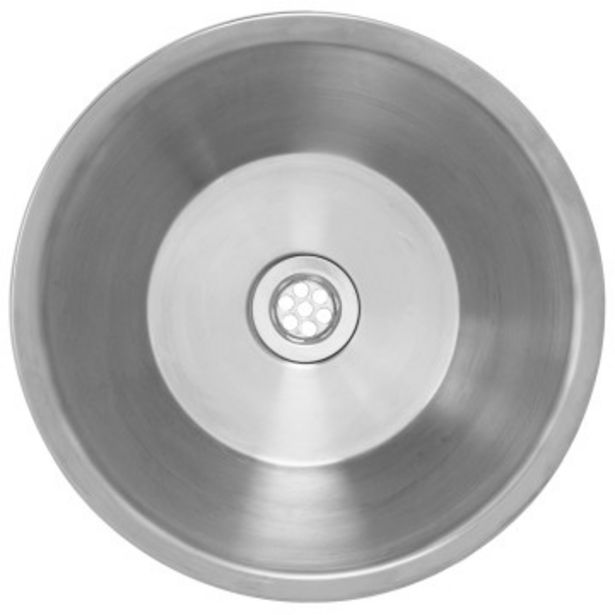 Mini prep bowl (excl std waste) offers at R 459,95