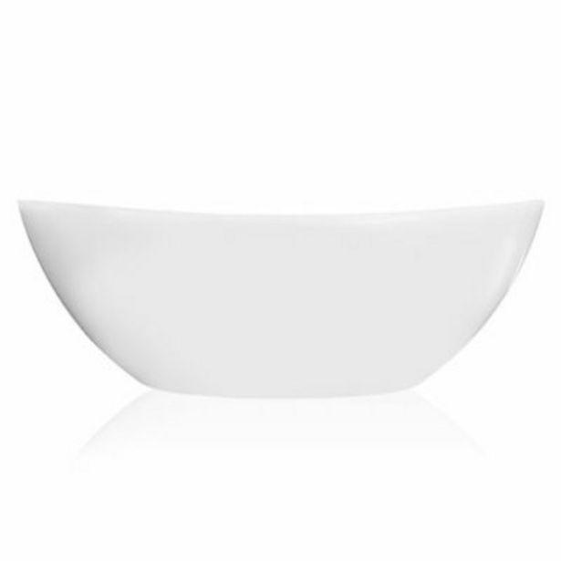 Sienna bath offers at R 14399,95