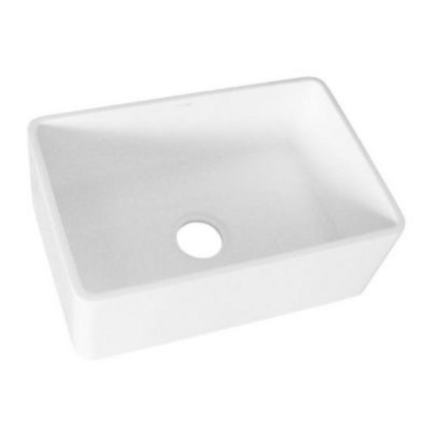Butler sink offers at R 4399,95